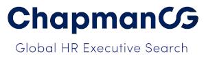 ChapmanCG logo