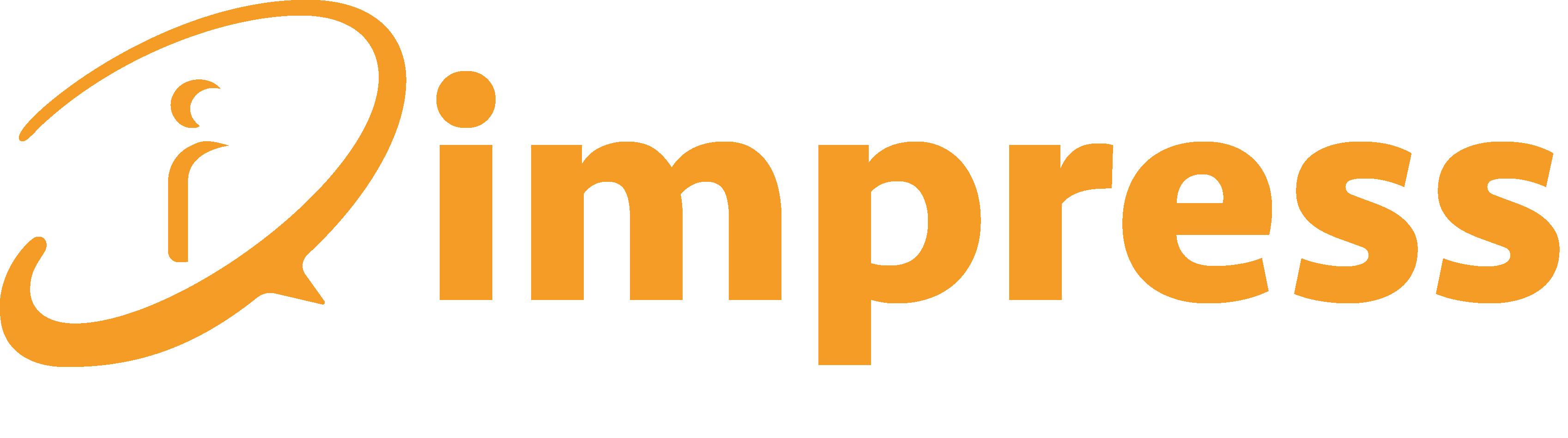 Transparent landscape logo new 1